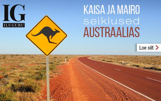 austraalia_blogi_banner
