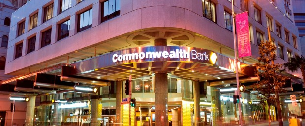 commonwealth-bank-tenancy-at-240-queen-st-brisbane-web-620x256