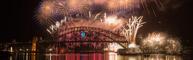 sydney-nye-fireworks