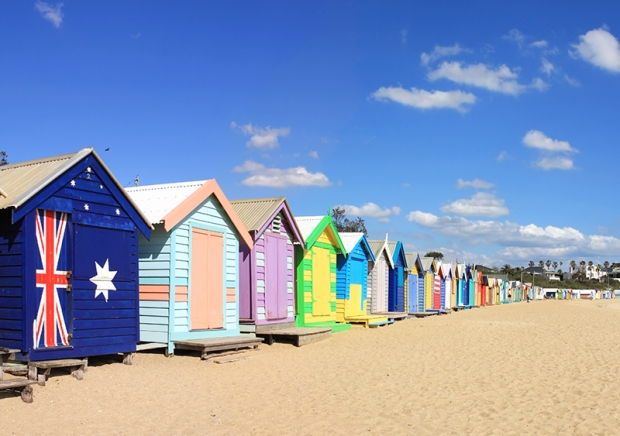 melbourne-beach-hut