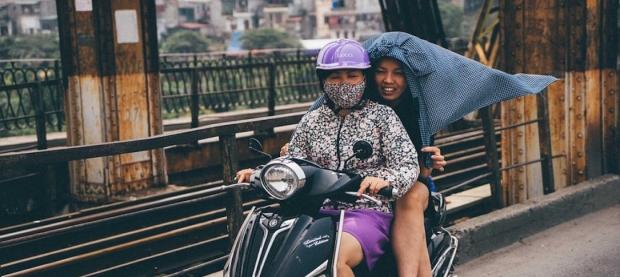 Mekong_Eye_vietnam-in-action2_by_JudithScharnowski