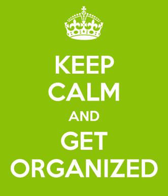 keep-calm-and-get-organized-53.jpg