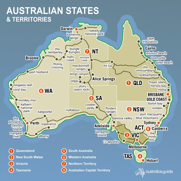 australia-states-territories-map