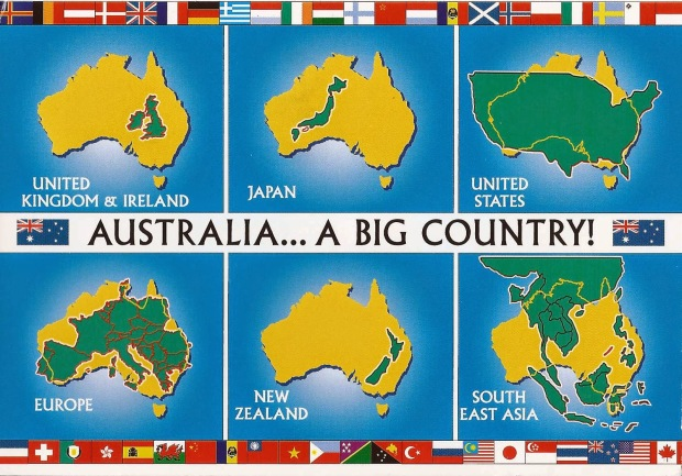 a-journey-of-postcards-australia-versus-the-rest-world-for-map-usa-vs